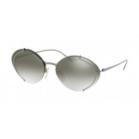 Prada 60US 5AV5O0 - Óculos de Sol