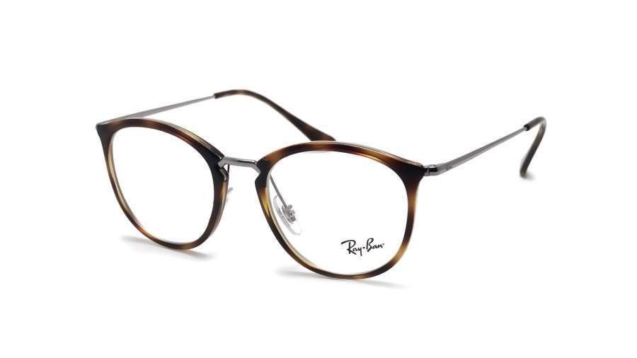 Ray Ban 7140 2012 - Oculos de Grau