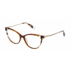 Furla 292 0711 - Oculos de Grau