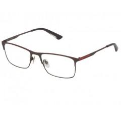 41e4937975a58 Police Summertime 698 0627 - Oculos de Grau