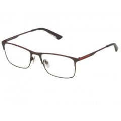 Police Summertime 698 0627 - Oculos de Grau