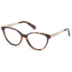 Roberto Cavalli 5098 052 - Oculos de Grau