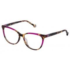 Carolina Herrera 855V 0AEN - Oculos de Grau