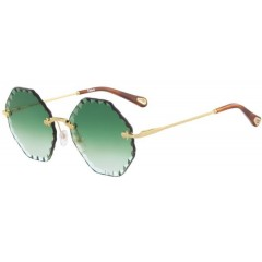 Chloe Rosie 143S 836 - Oculos de Sol