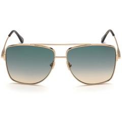 Tom Ford 838 28W - Oculos de Sol