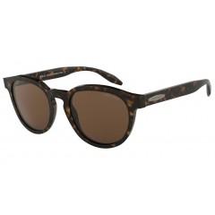 Giorgio Armani 8115 502673 - Oculos de Sol