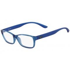 Lacoste Kids 3803B 440 - Oculos de Grau