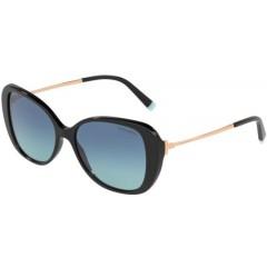 Tiffany 4156 80019S - Oculos de Sol