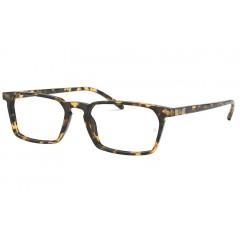 Ray Ban 5372 5879 - Oculos de Grau