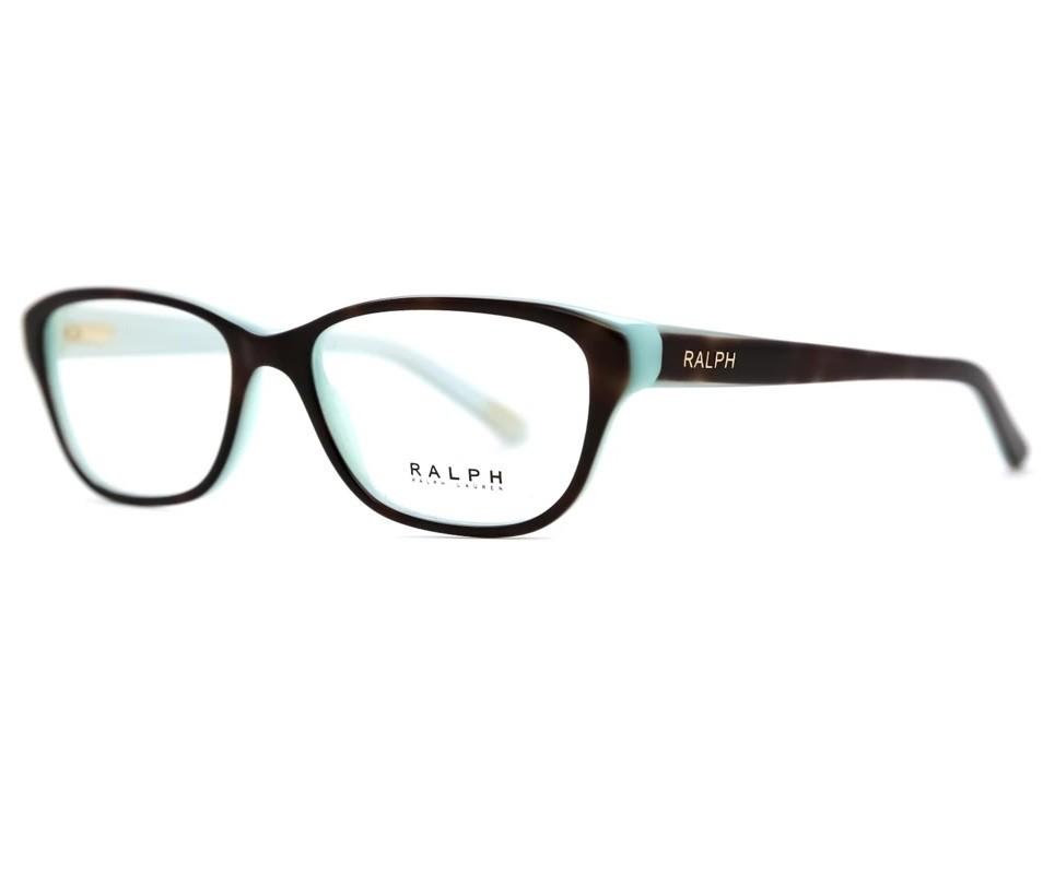 Ralph 7020 tartaruga - Oculos de grau feminino