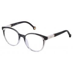 Carolina Herrera 815 0W40 - Oculos de Grau
