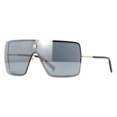 Givenchy 7167 83IT4 - Oculos de Sol