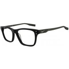 Óculos de grau Nike Preto Original