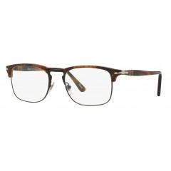 Óculos de grau Persol 8359V Cellor Series Comprar Online