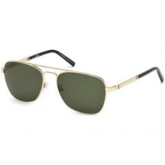 MontBlanc 455 28N - Óculos de Sol