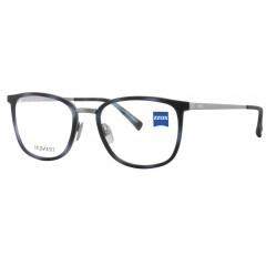ZEISS 40029 F059 - Oculos de Grau