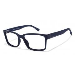 Hugo Boss 0831 NQI- Oculos de Grau