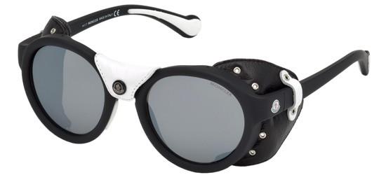 Moncler 0046 02C - Oculos de Sol