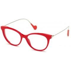 Moncler 5071 066 - Oculos de Grau