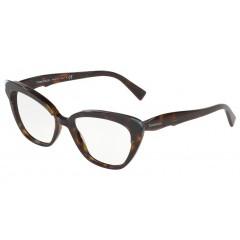Tiffany 2184 8280 - Oculos de Grau