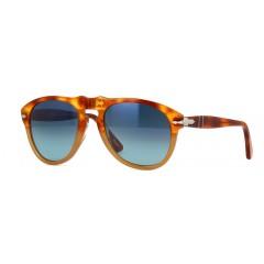 Óculos Persol 649 Vintage Celebration