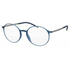 Silhouette 2901 6209 - Oculos de Grau