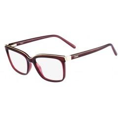 Chloé 2661 602 - Óculos de Grau