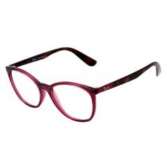 6e36af817 Ray Ban 7161 5891 - Oculos de Grau