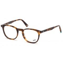 Web Eyewear 5279 52A - Oculos de Grau