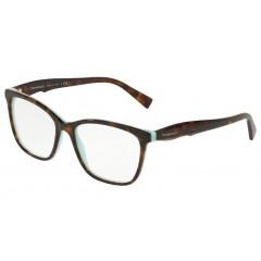 Tiffany 2175 8134 Tam 54 - Oculos de Grau