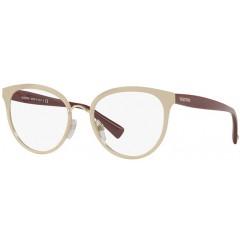 Óculos de grau gatinho Valentino Original Comprar