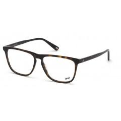 Web Eyewear 5286 052 - Oculos de Grau