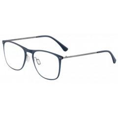Jaguar 6811 3100 - Oculos de Grau
