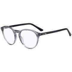 Dior MONTAIGNE53 KB719 - Oculos de Grau