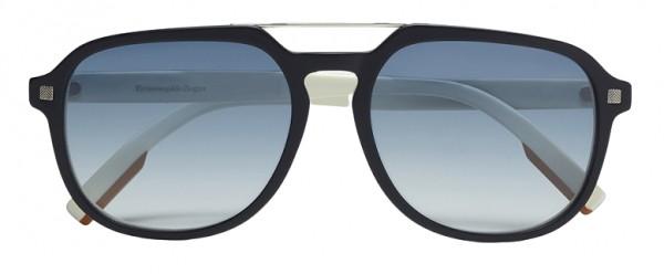 Ermenegildo Zegna 149 92X - Oculos de Sol