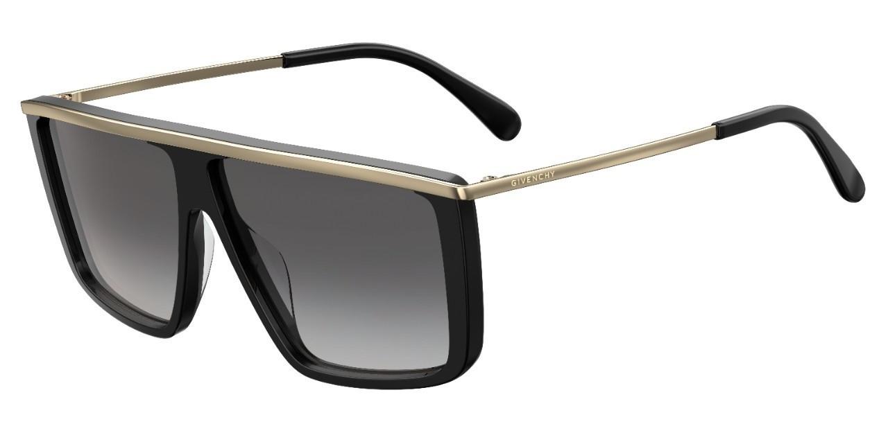 Givenchy 7146G 2M29O - Oculos de Sol
