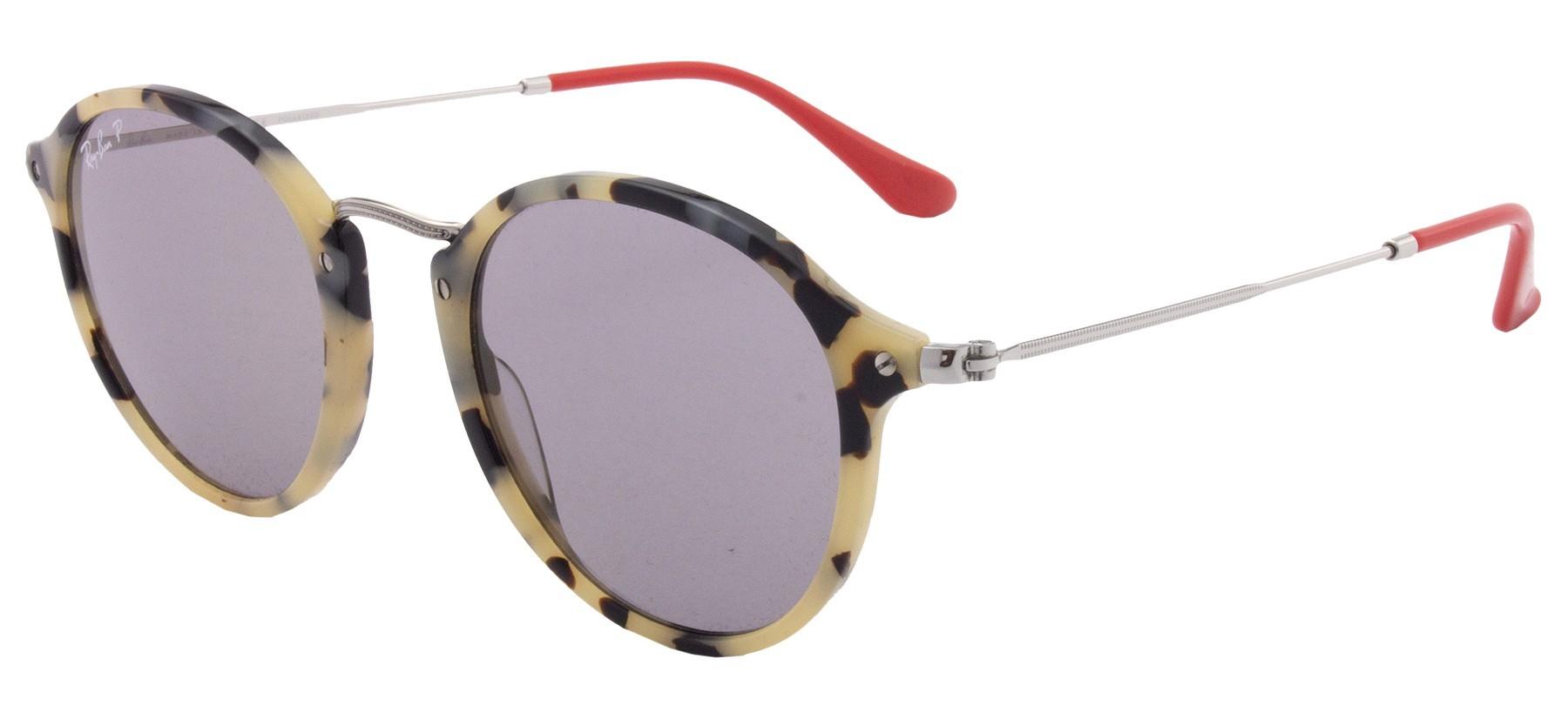 Ray Ban 2447 1247P2 - Oculos de Sol