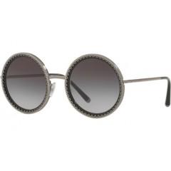 Dolce Gabbana 2211 048G - Oculos de Sol