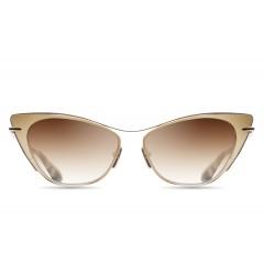 Dita Von Teese 522 02 - Oculos de Sol