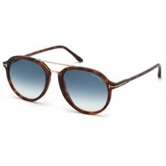 Tom Ford Rupert 0674 54W - Oculos de Sol