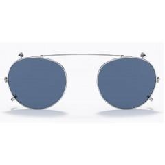 Oliver Peoples 5186CM CLIP 503680 - Oculos de Sol