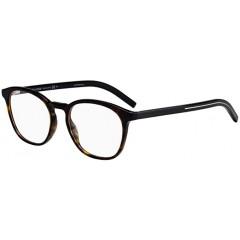 Dior Blacktie 260 08619 - Oculos de Grau