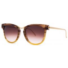 Thierry Lasry Choky 37 - Oculos de Sol