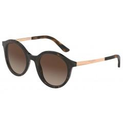 Dolce Gabbana 4358 50213 - Oculos de Sol