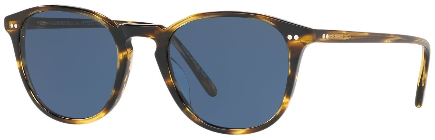 Oliver Peoples Forman LA 5414SU 10032V - Oculos de Sol