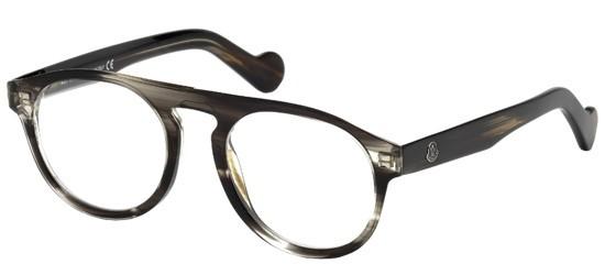 Moncler 5028 098 - Oculos de Grau
