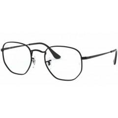 Ray Ban 6448 2509 - Oculos de Grau