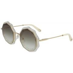 Chloe Rosie 160 859 - Oculos de Sol