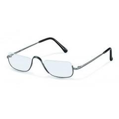 Rodenstock 864 006820 F - Oculos de Grau
