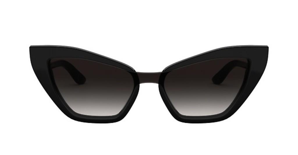 Dolce Gabbana 4357 5018G - Oculos de Sol